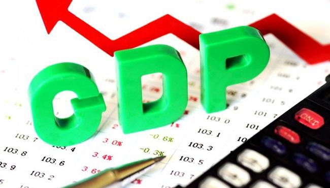 Chính phủ tái khẳng định việc theo đuổi mục tiêu tăng trưởng GDP 6,7% năm 2017