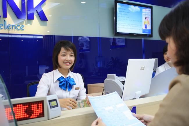 Giá cổ phiếu POT của CTCP Thiết bị Bưu điện tăng mạnh, GPBank dự kiến thoái toàn bộ vốn