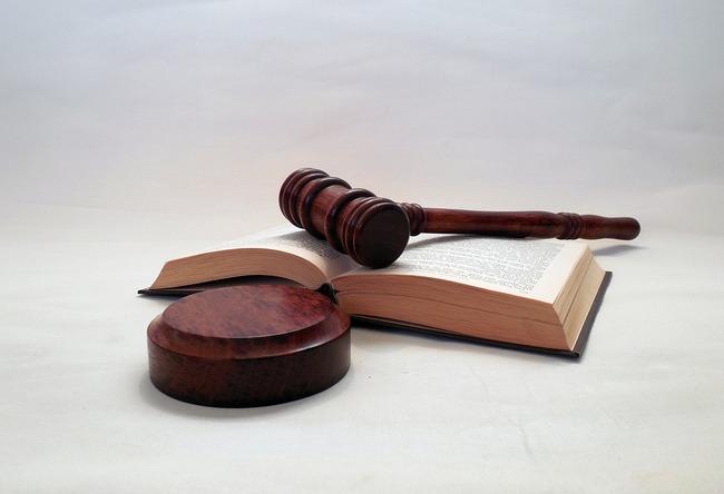 Sẽ xử phạt hành chính khi vi phạm quy định về giao dịch vừa mua, vừa bán