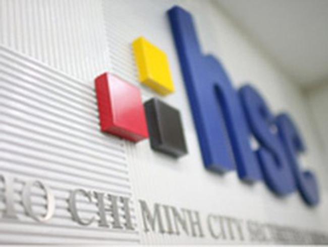 HSC chuẩn bị huy động tối đa 800 tỷ đồng sẵn sàng bơm vốn cho hoạt động cho vay margin