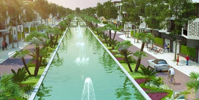 Thị trường BĐS năm 2017, người Hà Nội sẽ chuộng mua nhà đất nền hơn chung cư