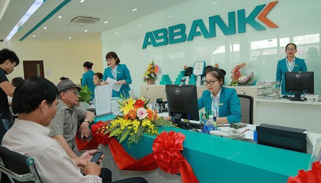 ABBankmobile: Đột phá mới khi sử dụng dịch vụ ngân hàng trên di động