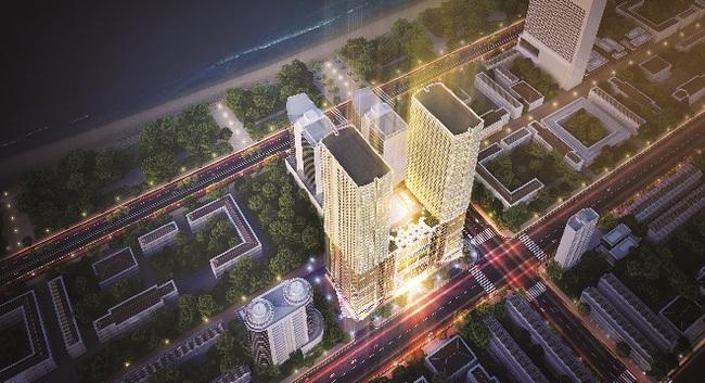 Bất động sản nghỉ dưỡng Nha Trang và ưu thế
