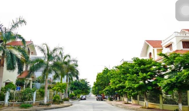 """Nam Tiến Lào Cai """"băng"""" rừng đến biển Nha Trang"""
