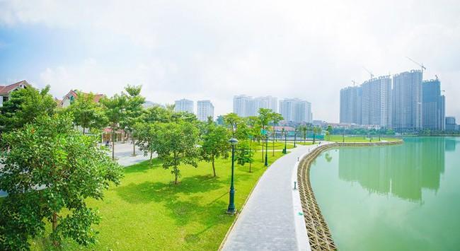 Mở bán tòa A3 – tòa căn hộ cuối cùng tại An Bình City