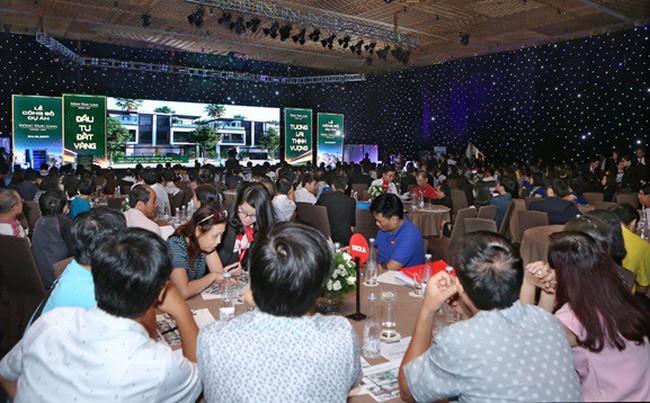Hơn 90% sản phẩm Đông Tăng Long Hưng Lộc đã có chủ