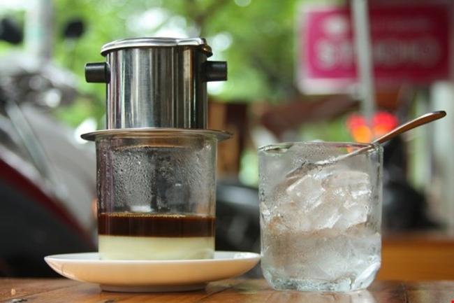 Sau khi uống cà phê 6 tiếng, cơ thể bạn biến đổi đáng kinh ngạc như thế nào?