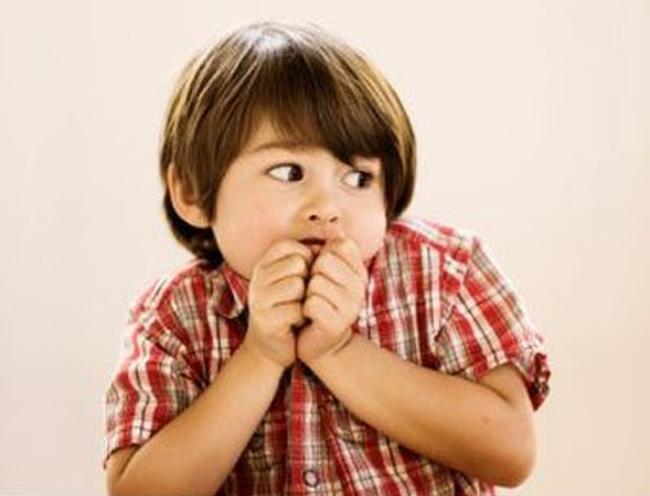 Lắng nghe 'nỗi sợ hãi' của con và những việc cha mẹ nên làm để giúp trẻ tự tin và thành công hơn