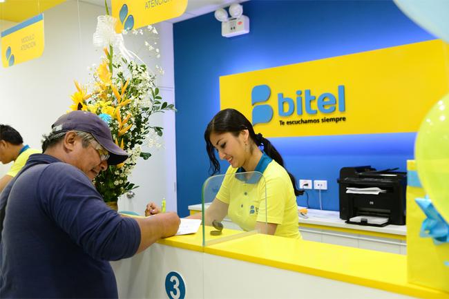 Viettel Global: Biên lợi nhuận gộp tăng mạnh, đạt 29% trong Quý III/2017