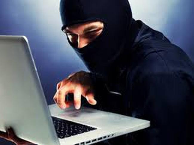 Ngân hàng mách 7 tuyệt chiêu giúp bảo vệ tài khoản an toàn