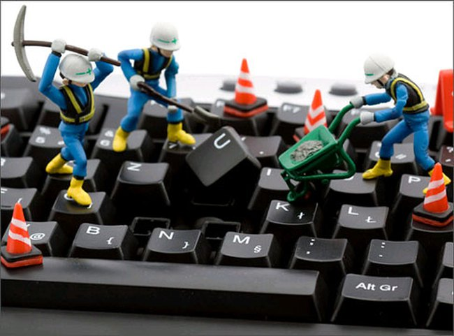 Muốn tăng lương đột biến, các kỹ sư công nghệ cần phải biết điều này!
