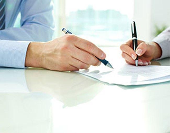 ACBS bị khiển trách vì 6 lần sửa lỗi giao dịch trong tháng 3
