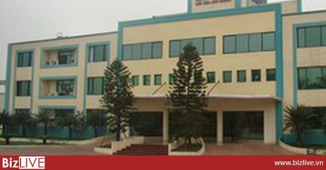 Hơn 2 vạn lao động ở Hà Nội đang bị nợ bảo hiểm xã hội, bảo hiểm y tế