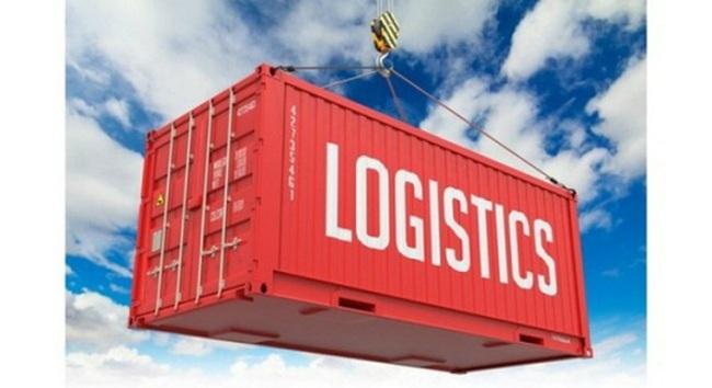 Kết quả hình ảnh cho Logistics