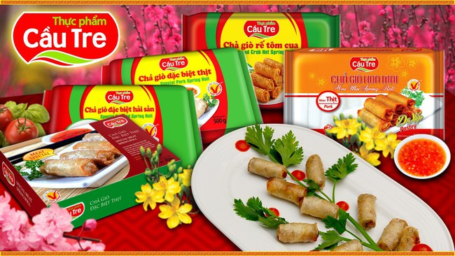 """Quá """"thèm khát"""" ngành thực phẩm đông lạnh Việt Nam, Tập đoàn CJ Hàn Quốc đã trả mức giá gần 800 tỷ cho 1 công ty thua lỗ triền miên"""