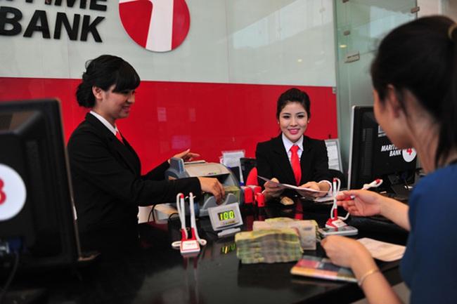 Thanh khoản dồi dào, lãi suất qua đêm và 1 tuần trên liên ngân hàng xuống dưới 1%