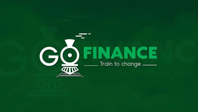 """Trường Đại học Kinh tế Quốc dân phát động cuộc thi """"Go Finance"""" 2017"""