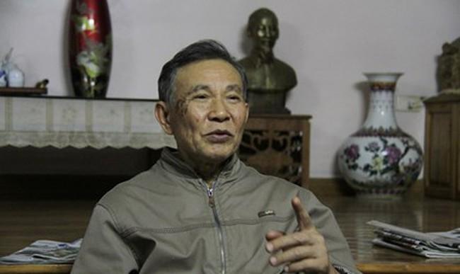 Thứ trưởng Kim Thoa cần tập trung vào việc giải trình