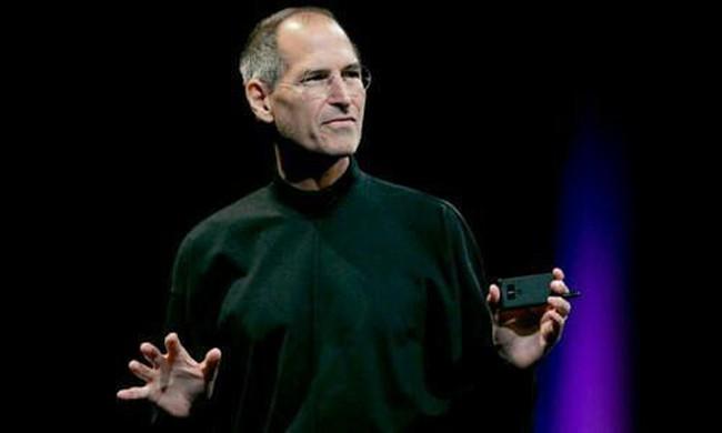 Tự sự của cựu nhân viên Apple về bài học khi làm việc cùng Steve Jobs: Muốn thành công hãy sẵn sàng nhận lỗi sai và từ đó tạo ra đột phá mới