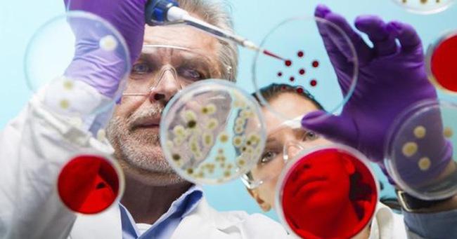 Các nhà khoa học tìm ra phương pháp mới giúp chuẩn đoán ung thư trước khi có triệu chứng