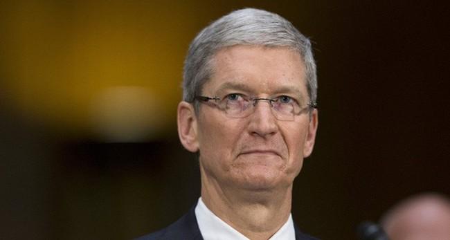 Giờ thì tôi đã hiểu tại sao iPhone cũ càng dùng càng chậm: Hóa ra tất cả là chiêu trò của Apple và CEO Tim Cook