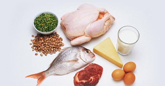 Ăn nhiều chất béo có liên quan đến ung thư phổi