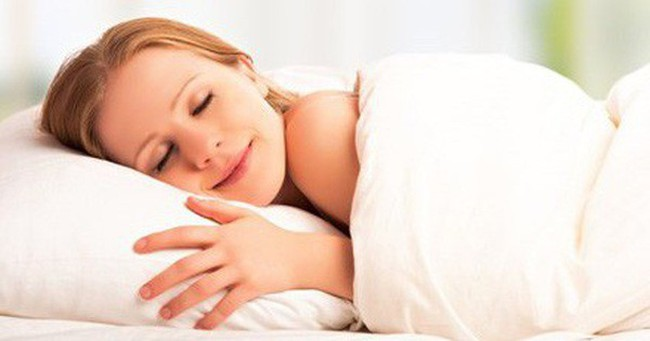 Phương pháp ngủ 337 của Nhật Bản: Ngay cả mất ngủ kinh niên cũng không còn đáng ngại