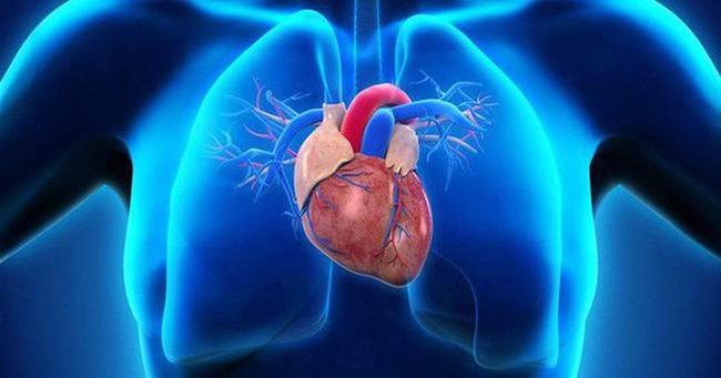 Ranh giới sinh tử của người bị huyết áp chính là ăn uống, lối sống: Đây là 'phao cứu sinh'