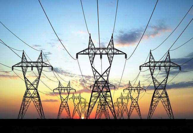 Nhà đầu tư đừng vội mừng, tăng giá bán lẻ điện sẽ không tác động tới KQKD các doanh nghiệp điện niêm yết