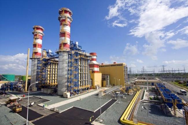 PV Power dự kiến tháng 8 này sẽ IPO, bán 45% cổ phần cho nhà đầu tư chiến lược