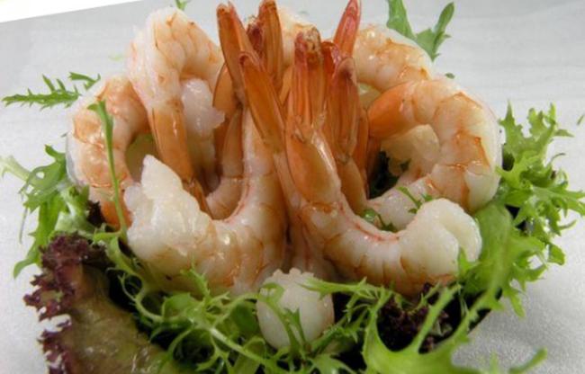 Thực phẩm Sao Ta (FMC) phải hoãn kế hoạch tạm ứng cổ tức đợt 2