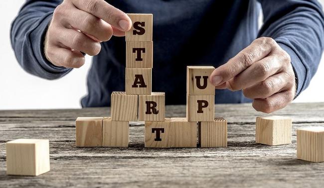 Chuyện cuối tuần: Bạn chọn khởi nghiệp theo hướng nào? Mở quán cafe, quán nước hay thậm chí là trò chơi...