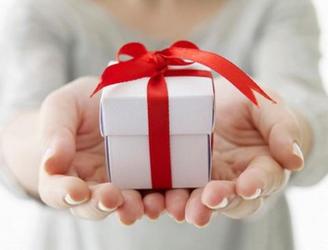 Bộ Công Thương yêu cầu cán bộ nhân viên không tặng quà Tết  cho cấp trên