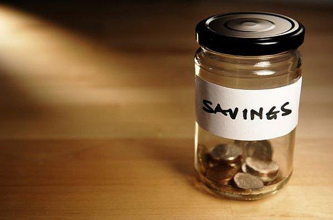 Một quyết định đưa ra trong vòng chưa đầy 5 phút đã giúp tôi tăng gấp đôi số tiền tiết kiệm như thế nào?