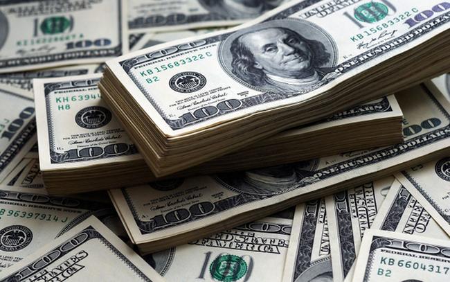 Giá trị thật sự của đồng tiền: Hãy ngưng sử dụng nó như thước đo thành công