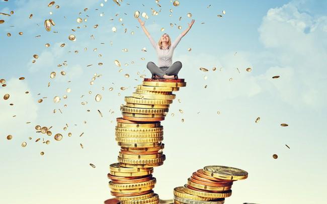 HBC, VNT, FCN, NLG, GEX, DFC : Thông tin giao dịch lượng lớn cổ phiếu