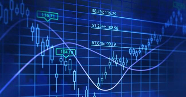 Khối ngoại đẩy mạnh mua ròng HVN trong phiên đầu tuần, VnIndex hướng đến cột mốc 720 điểm