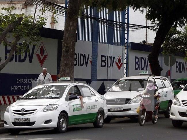 Tới lượt Văn phòng Chính phủ tính toán khoán kinh phí xe công
