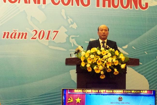 Năm 2016 khó khăn, Chủ tịch Tập đoàn Than xin Thủ tướng, Bộ Công thương loạt ưu đãi cho ngành trong năm 2017