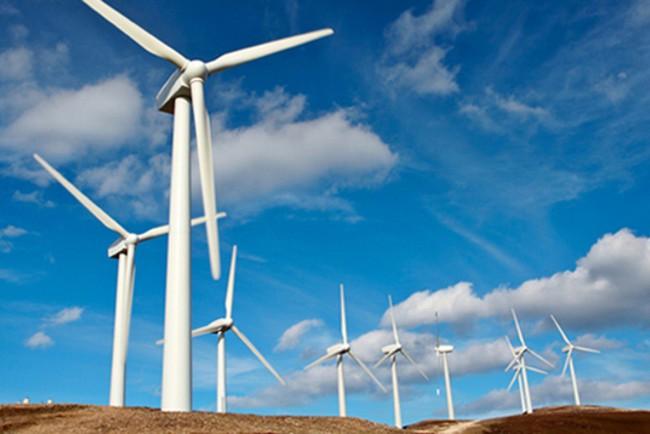 Tháp gió xuất khẩu vào Australia bị kết luận bán phá giá biên độ 8%