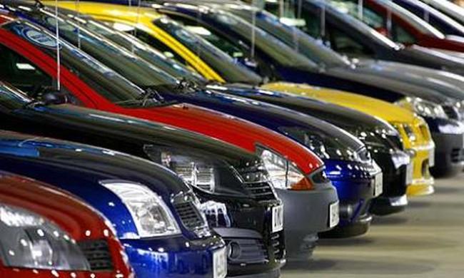 Thuế sắp về 0%, giá ôtô sẽ giảm bao nhiêu?