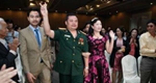 Làm rõ việc cấp phép và giám sát hoạt động của Công ty đa cấp Liên Kết Việt