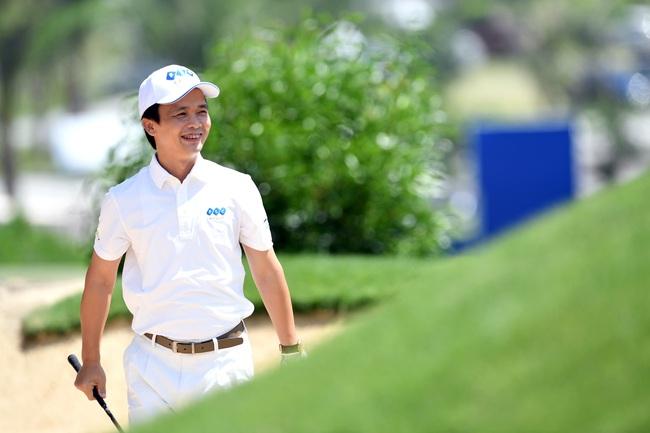 """Kinh doanh Golf ở khu nghỉ dưỡng: """"Mỏ vàng"""" tỷ đô chẳng có lý do gì lại bỏ ngỏ"""