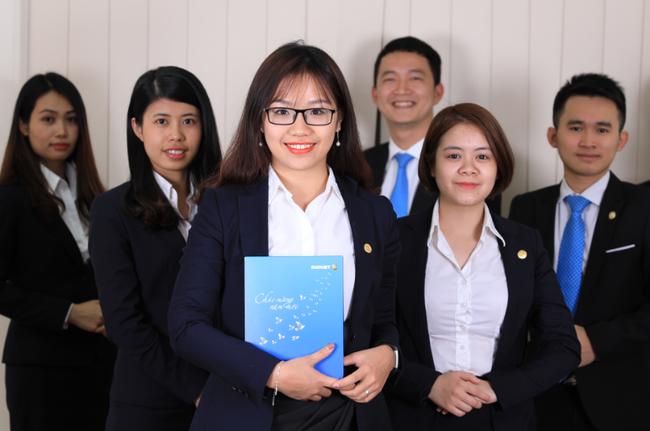Tập đoàn Bảo Việt thông báo tuyển dụng Chuyên viên Quản lý đầu tư Xây dựng