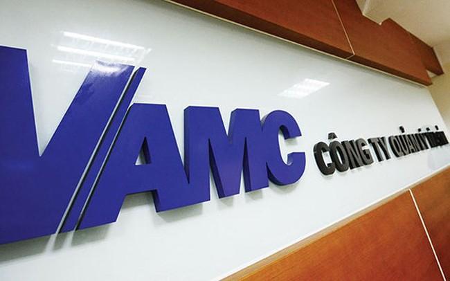 Tổng số nợ VAMC thu hồi từ đầu năm đến nay khoảng 16.000 tỷ đồng
