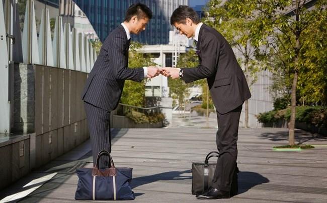 Người Nhật Bản: Nhận thức sâu sắc về sự giàu có nhưng không sống hào nhoáng