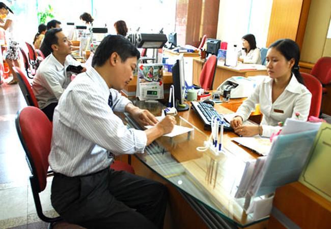 Cá nhân đại diện vay vốn cho hộ kinh doanh phải là chủ hộ hoặc chủ doanh nghiệp tư nhân