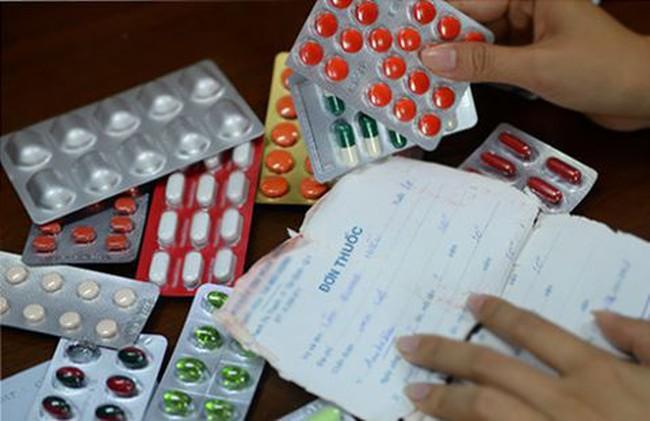 Vì đâu tỷ lệ chi tiêu cho y tế ở Việt Nam cao hơn cả nước giàu nhưng kết quả thì thấp hơn nhiều?
