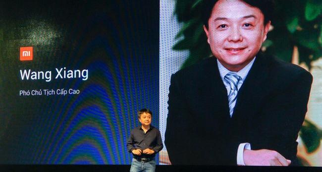 """Xiaomi vào Việt Nam: Cùng một mức giá, sản phẩm của chúng tôi """"xịn"""" gấp đôi đối thủ!"""