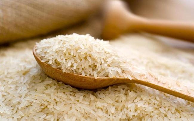 Làm sao để 'hạt gạo làng ta' vươn tầm xa hơn ra thế giới?